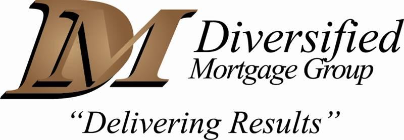 Diversified Mortgage Logo.jpg