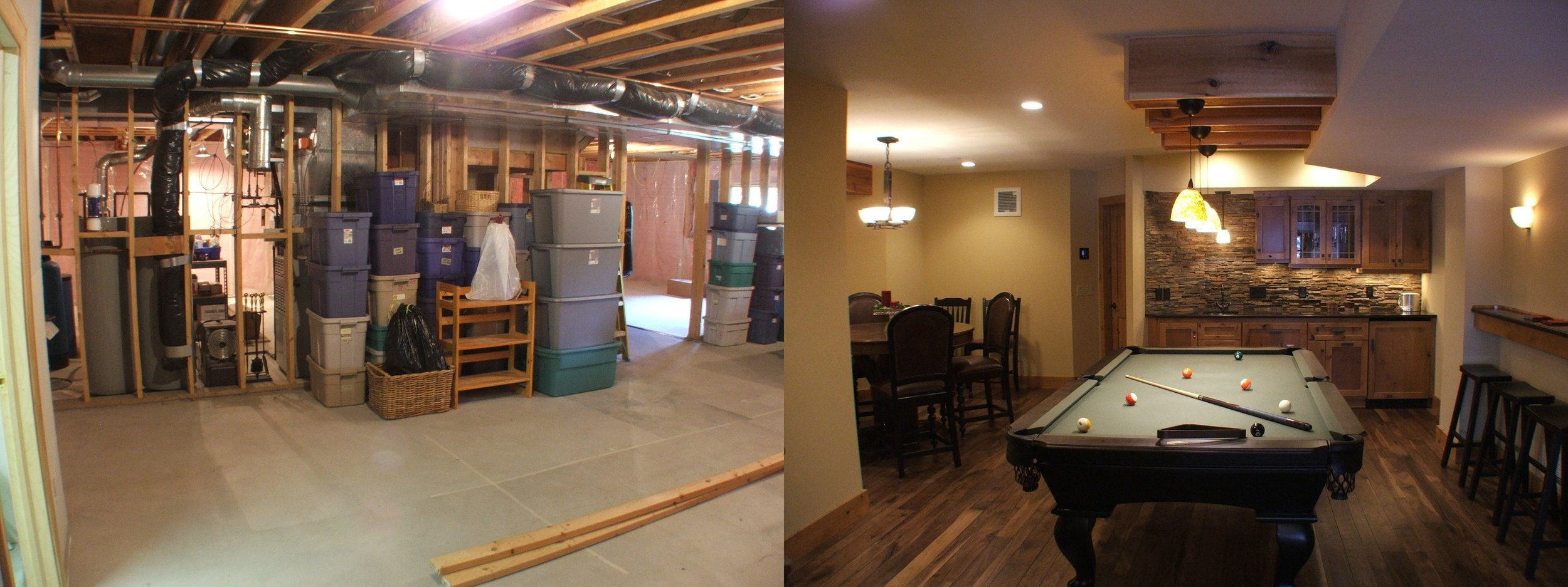 fantastic-basement-remodeling-plans-diagrams-on-interior-design-apartment-ideas_apartment-remodeling_apartment_apartment-interior-design-ideas-district-apartments-your-own-basement-studio-how-to-a-mod.jpg