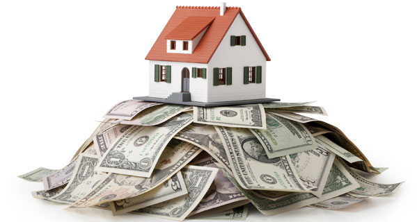 mortgage-blog-time-to-say-goodbye-to-home-equity-loans.jpg