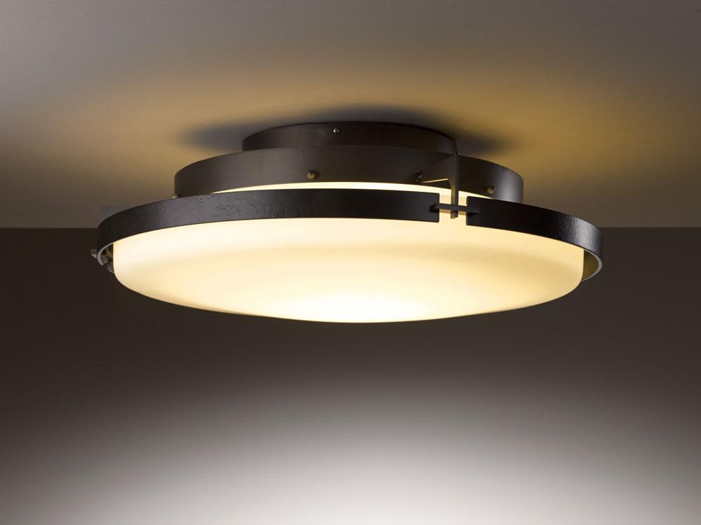 led-Garage-Light-Fixtures-Vintage-Garage-Lights-Traditional-Pendant-Lighting-modern-simple-detail-example-design-indoor-best-Ceiling-Lighting-Fixtures.jpg