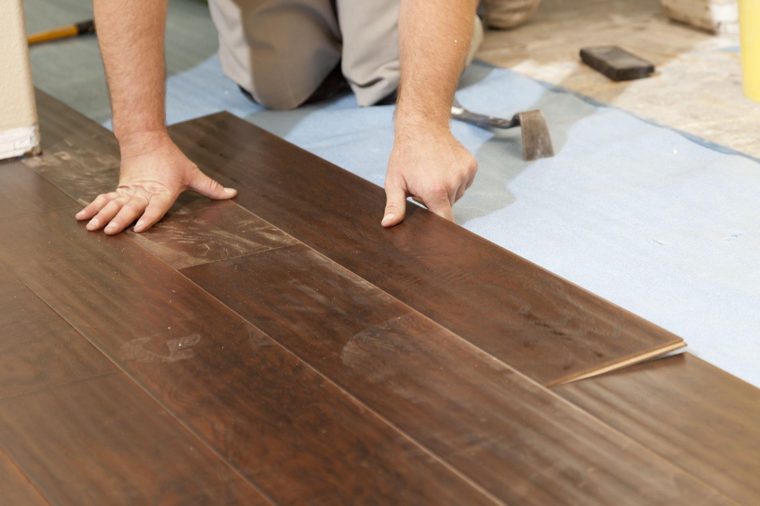 sealing-laminate-flooring-water-sealing-laminate-flooring-water-water-resistant-sealant-for-laminate-flooring-carpet-vidalondon-2508-x-1672.jpg