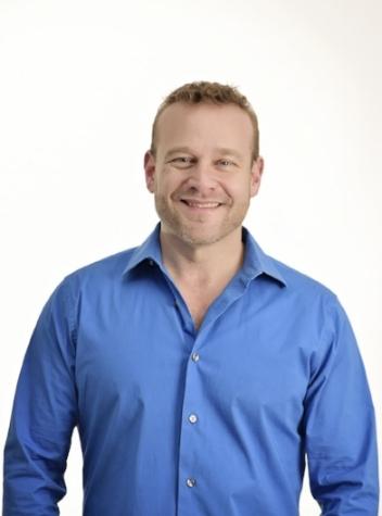 Thom Dallman CEO/Associate Broker 208-412-1389