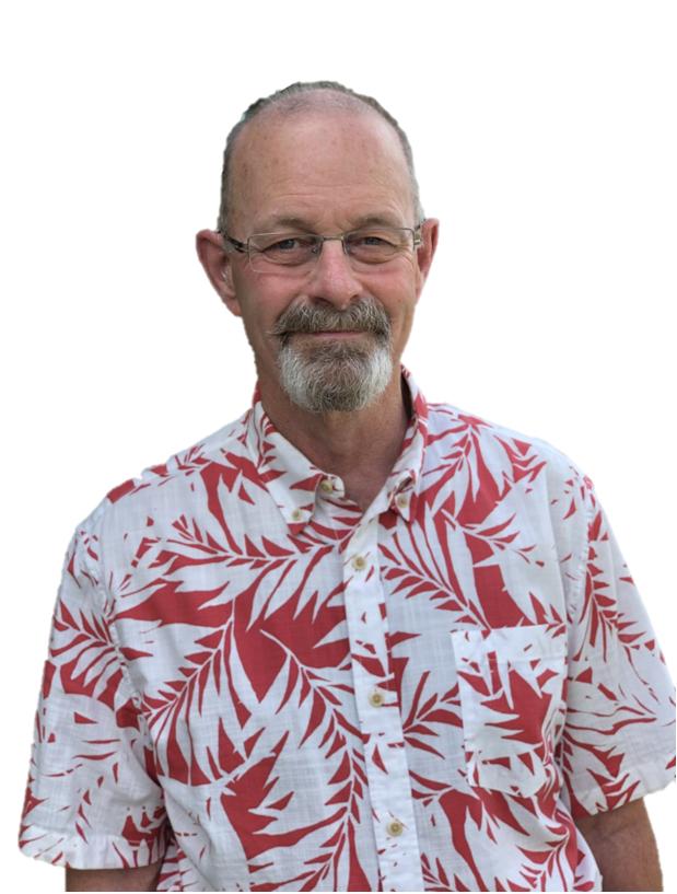Bob Randel  mobile 208-817-7008