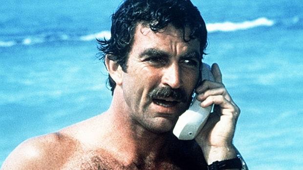 """""""Cell phones? ....du'fuq?"""""""