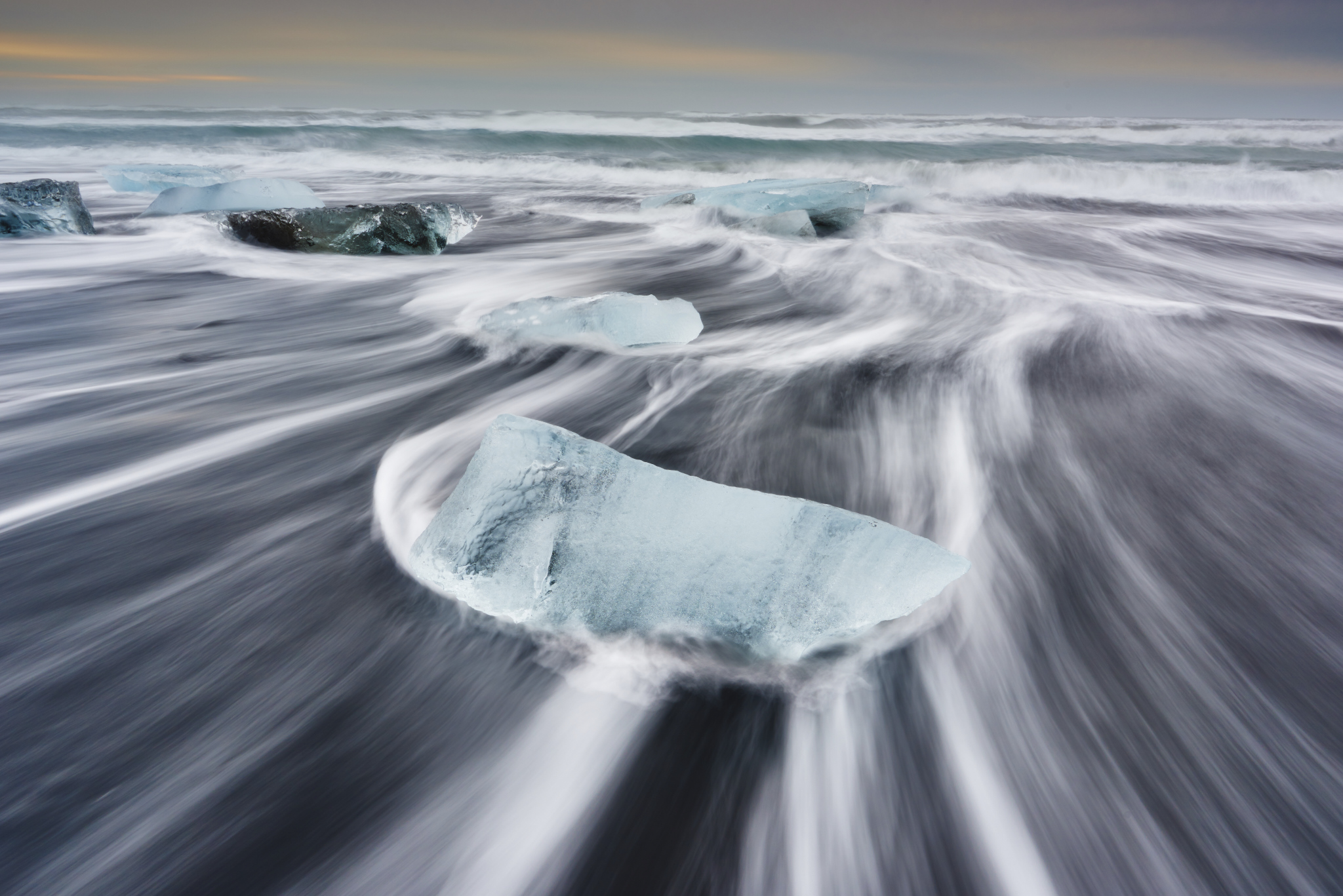 Vatnajokull Ice Beach_4_x2048.jpg