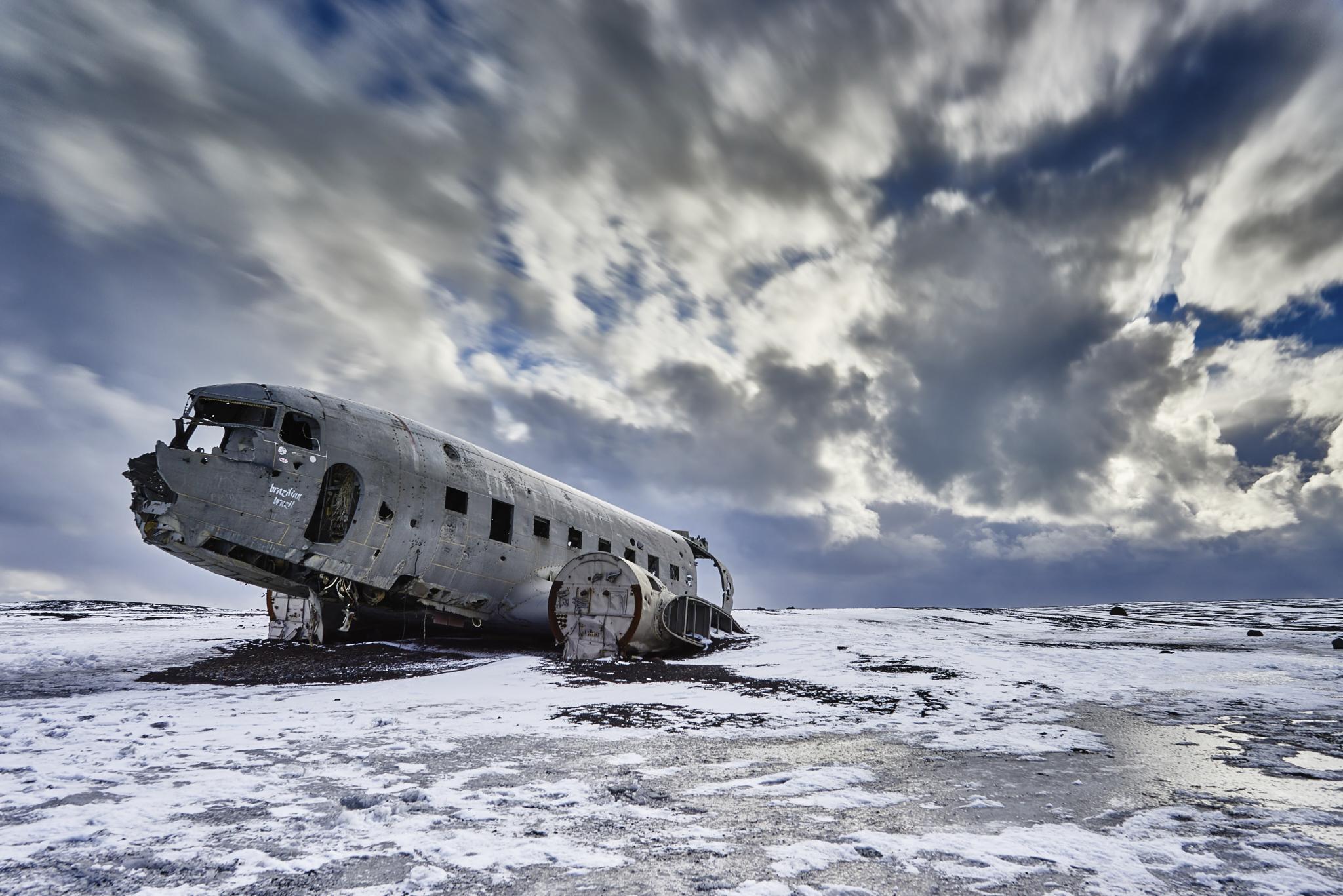 WWII Plane Crash Site 2_x2048.jpg