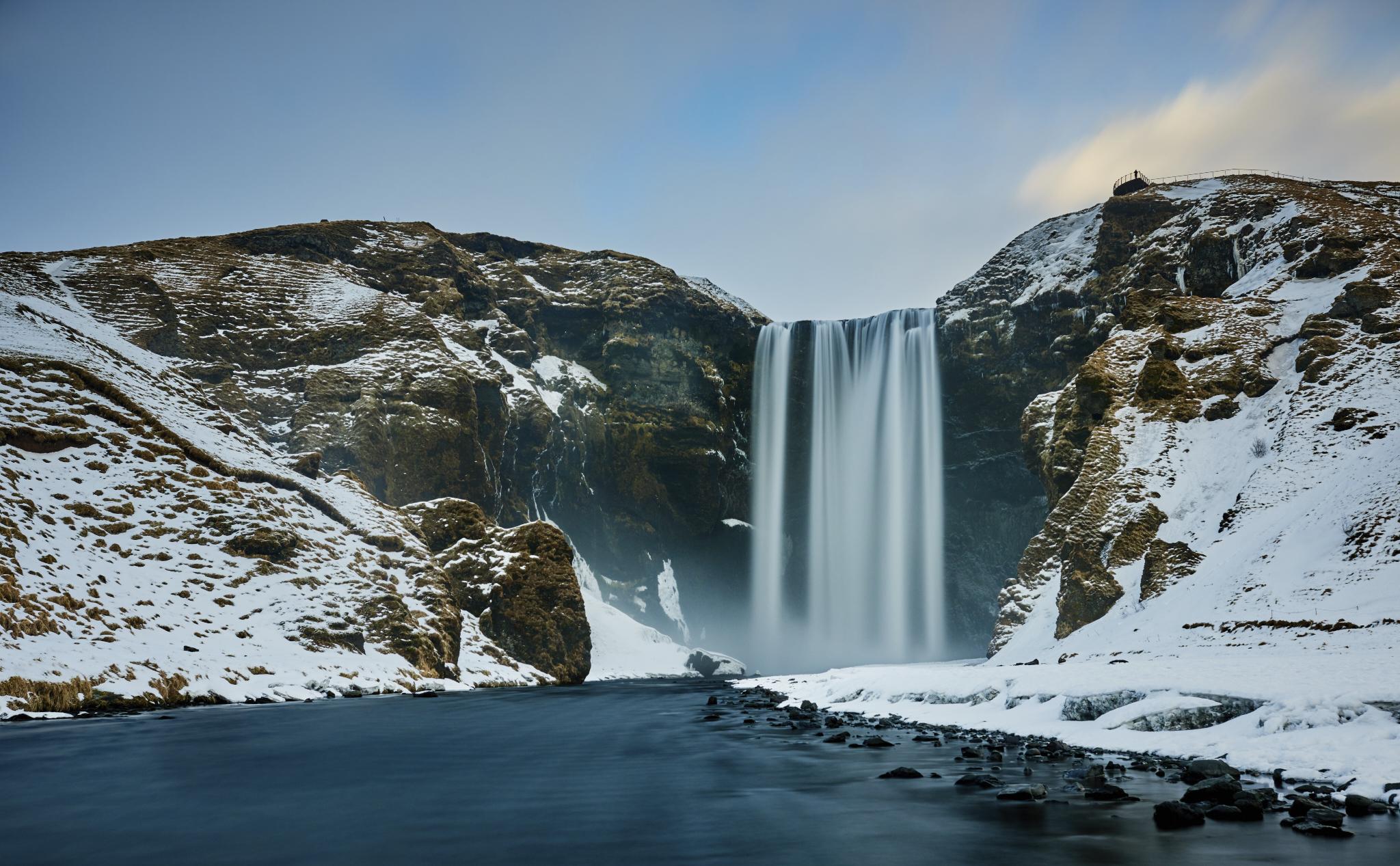 Skogafoss Waterfall_x2048.jpg