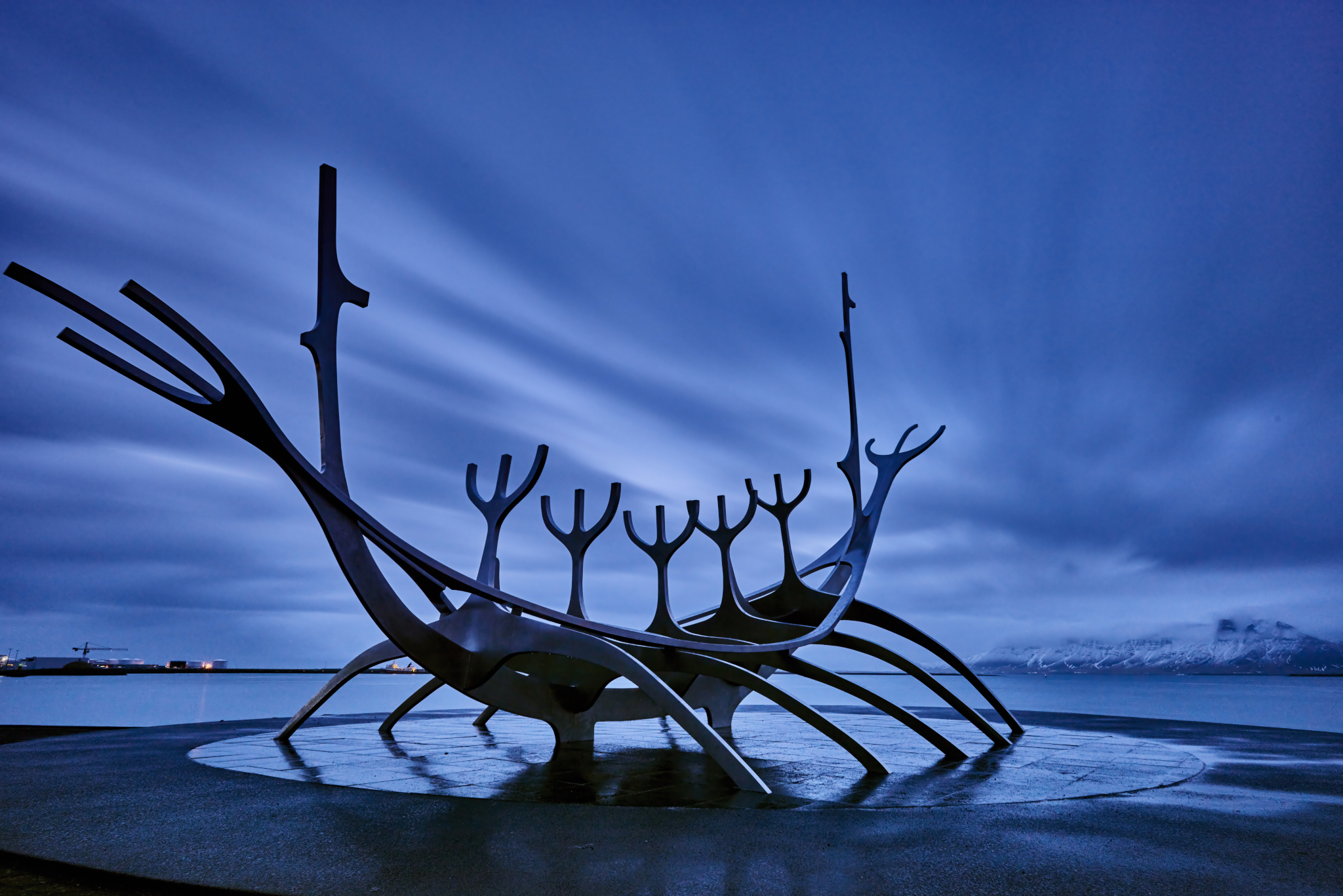 The Sun Voyager_x2048.jpg
