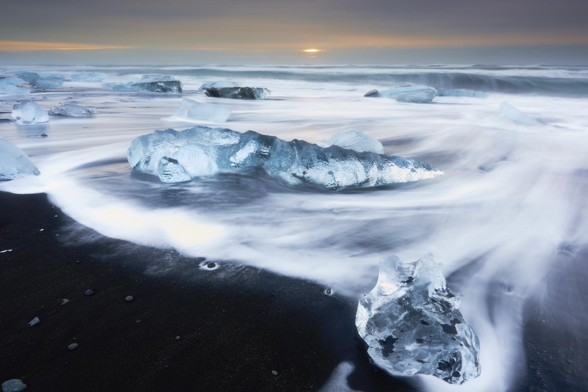 Vatnajokull Ice Beach_2_x2048.jpg