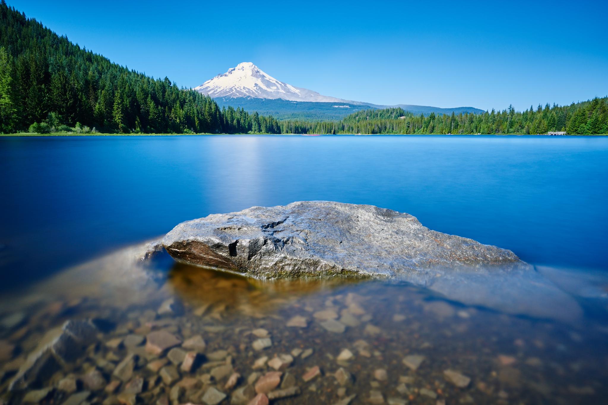 Trillium Lake 2.jpg