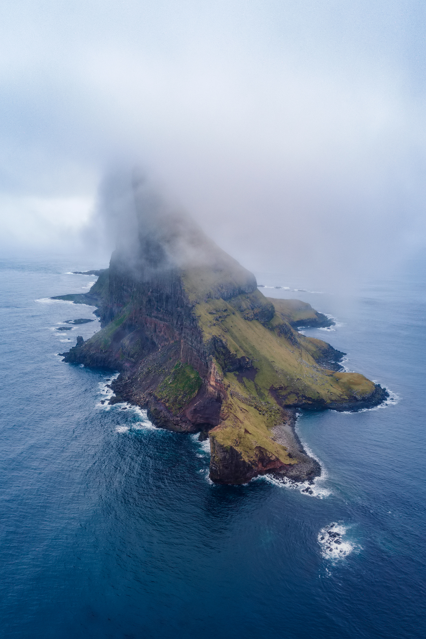 Dinosaur-Island-Pano.jpg