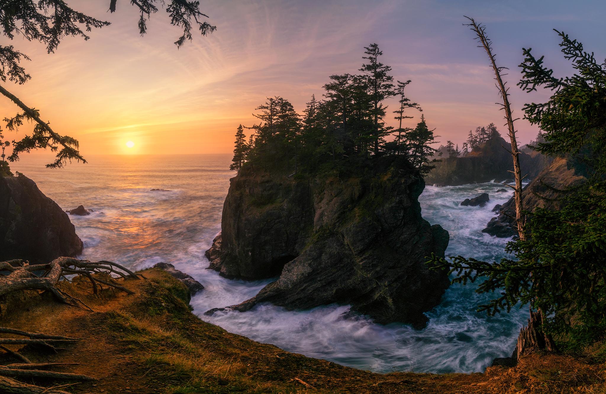 Oregon Coast Pano65-2048.jpg