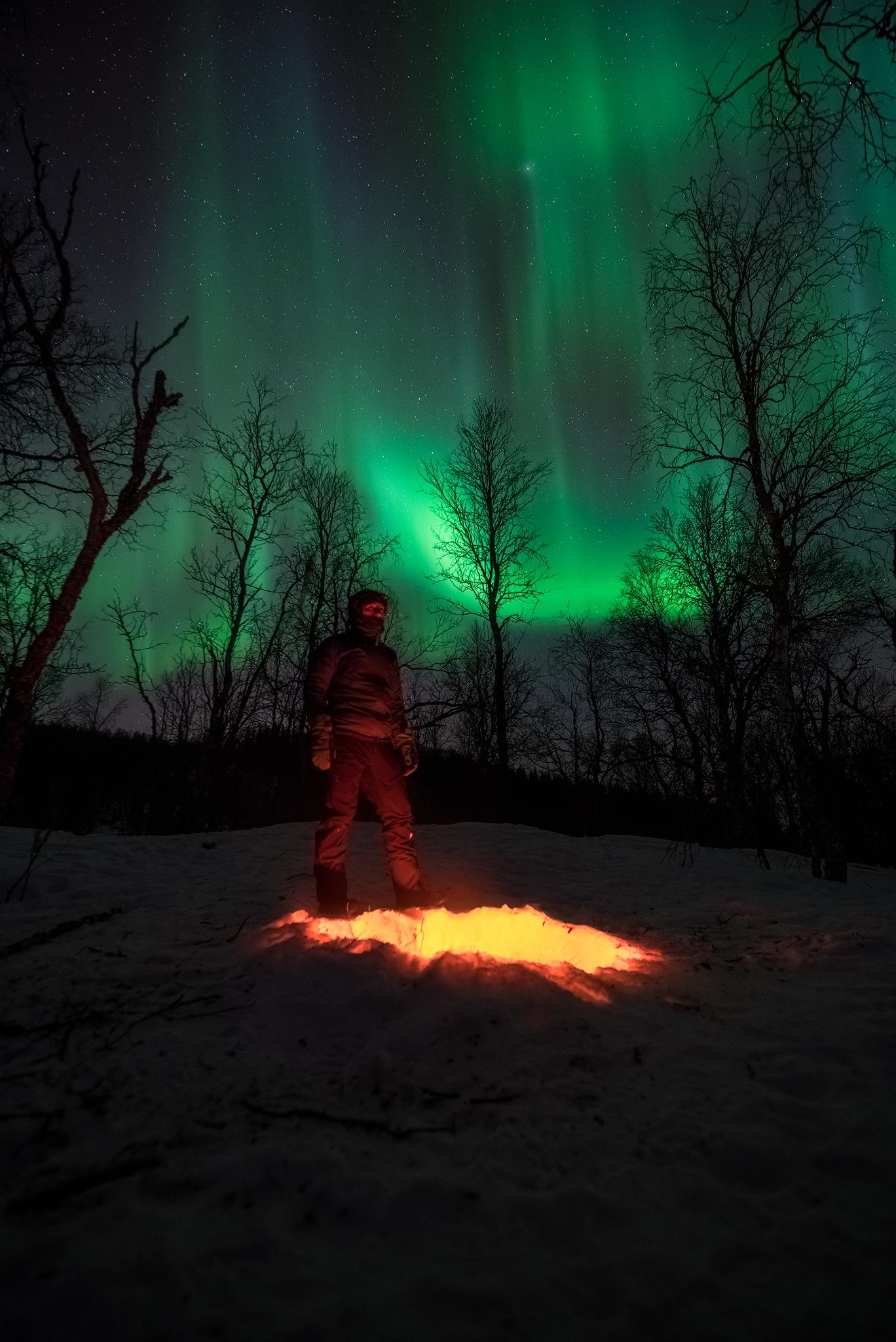 Campfire Aurora-2048.jpg