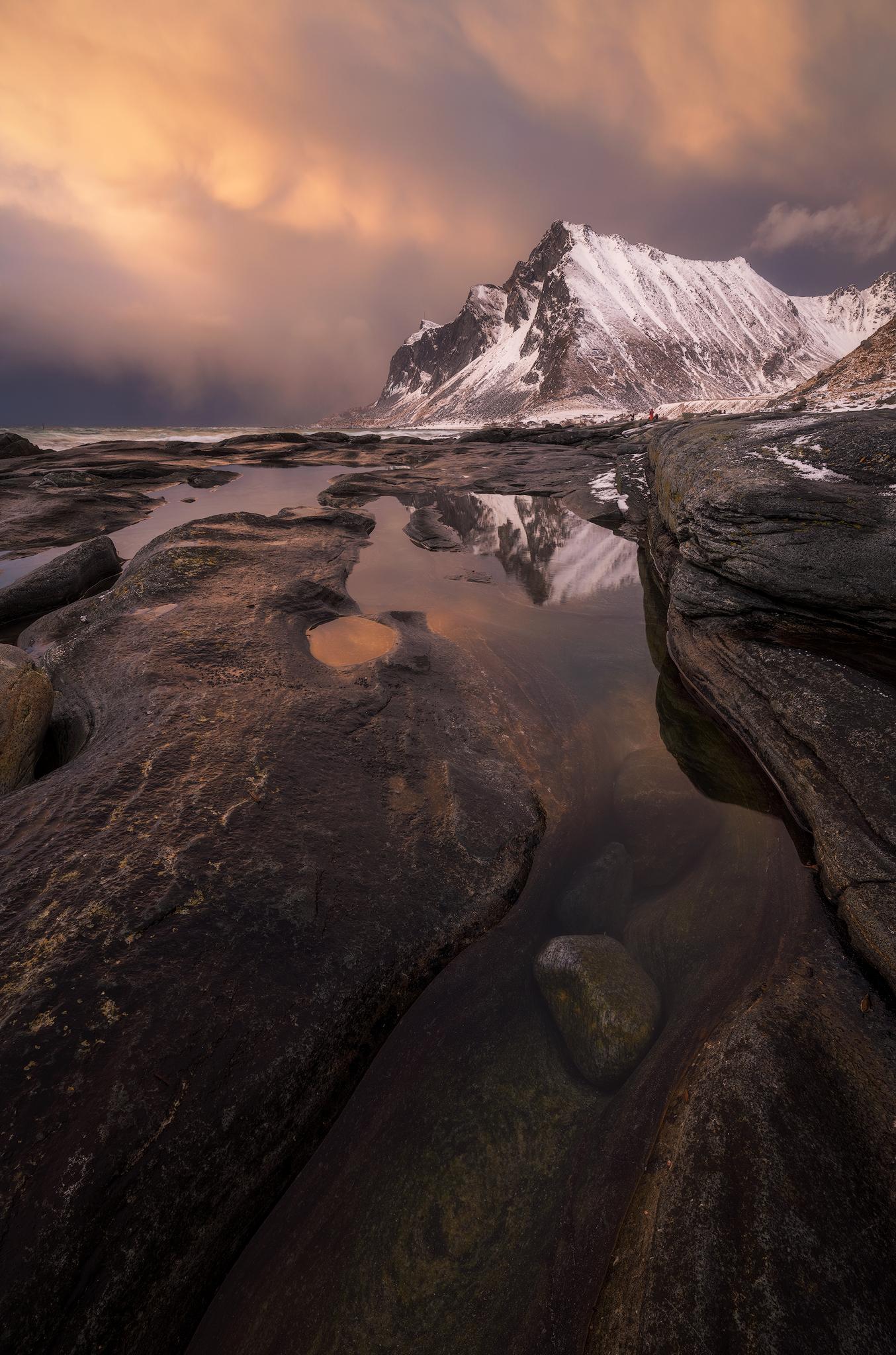 Vikten Sunset65-2048.jpg