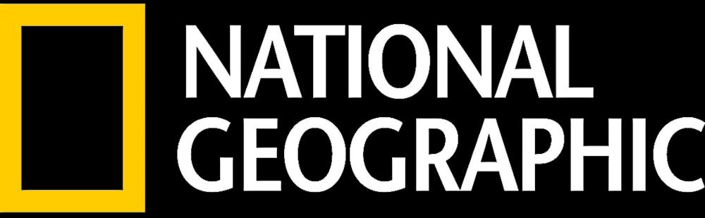 national-geographic-logo-png-logo-natgeo-png-pluspng-com-logo-national-geographic-png-1000.png