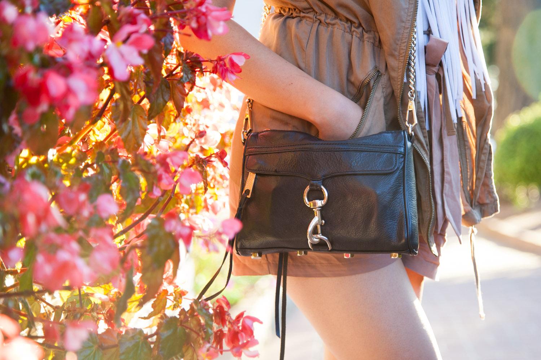 2015 Cannery Row Fashion-23.JPG