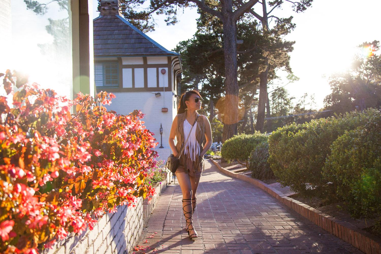 2015 Cannery Row Fashion-21.JPG