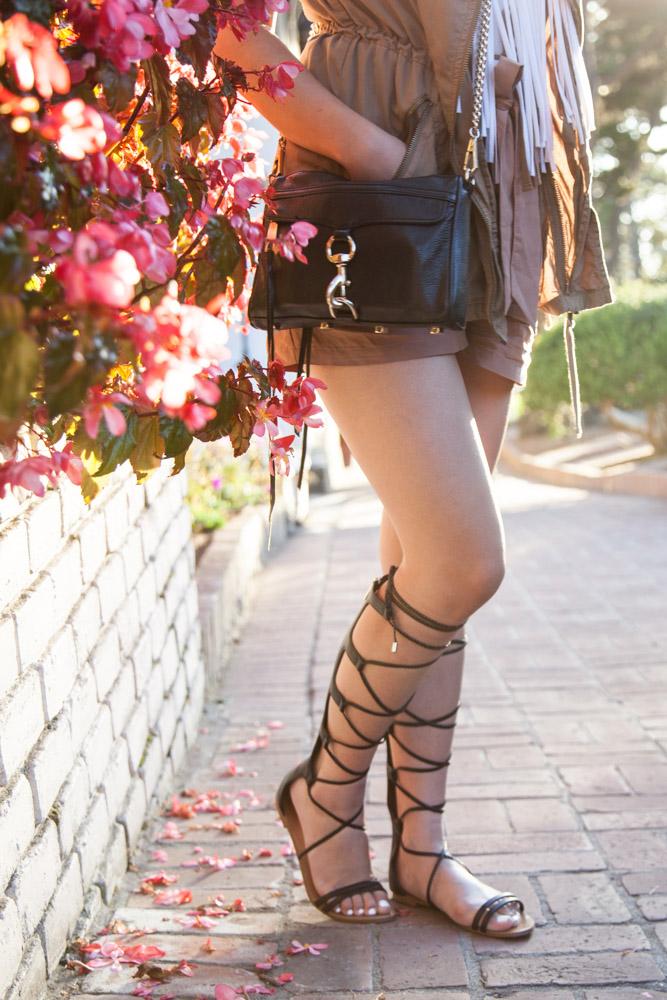 2015 Cannery Row Fashion-25.JPG