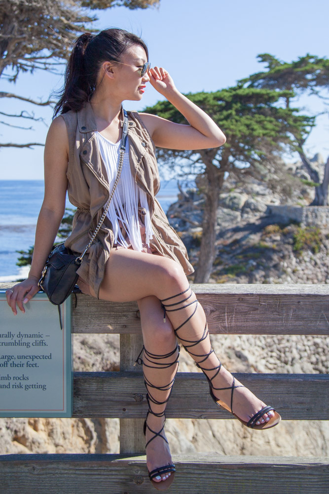 081315 The Chic Diary Monterey-5