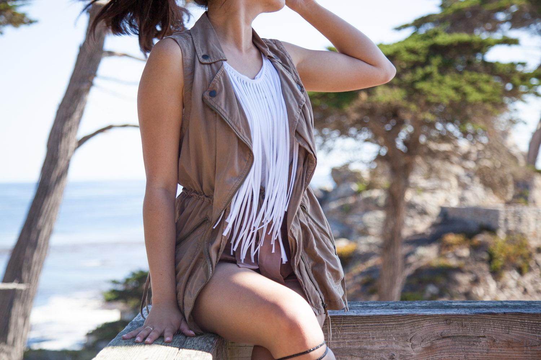 081315 The Chic Diary Monterey-6