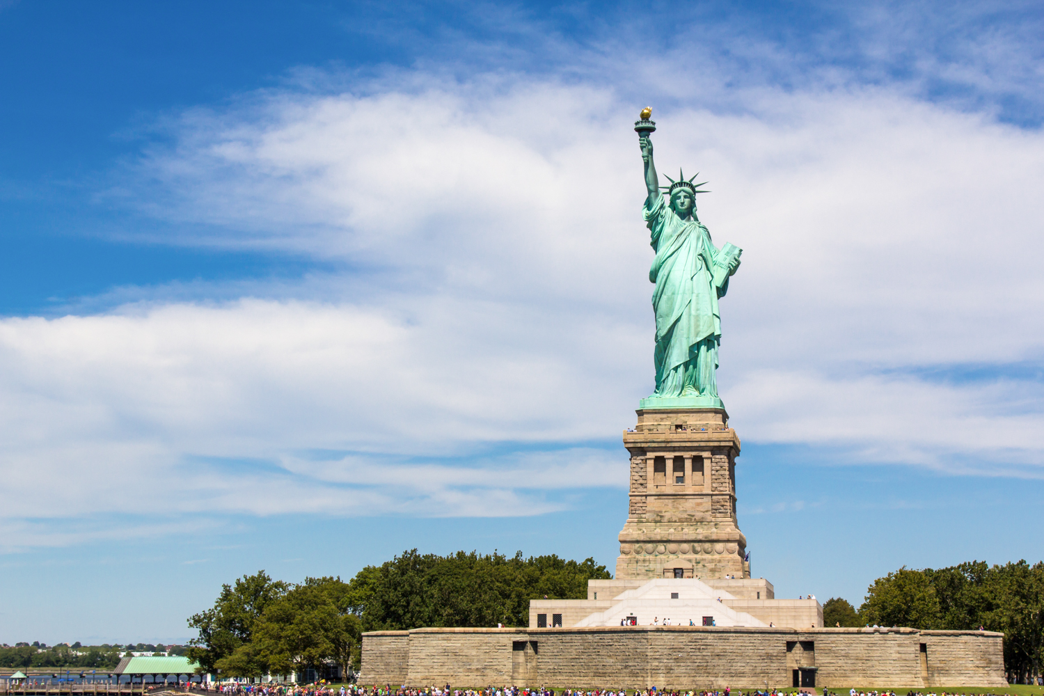 11.5.15: Postcard from New York City | Mini Travel Guide for First-Timers