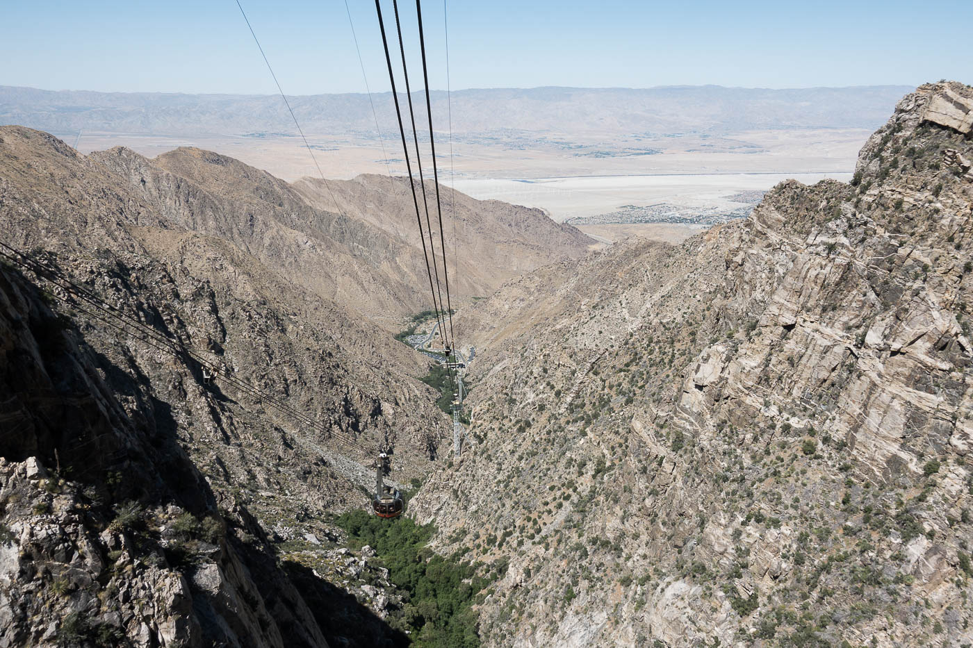 Palm Springs Aerial Tram | The Chic Diary.jpg