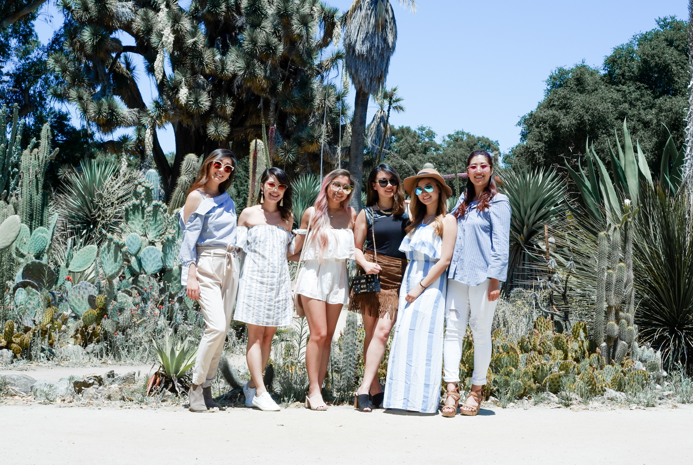 SF style bloggers | The Chic Diary
