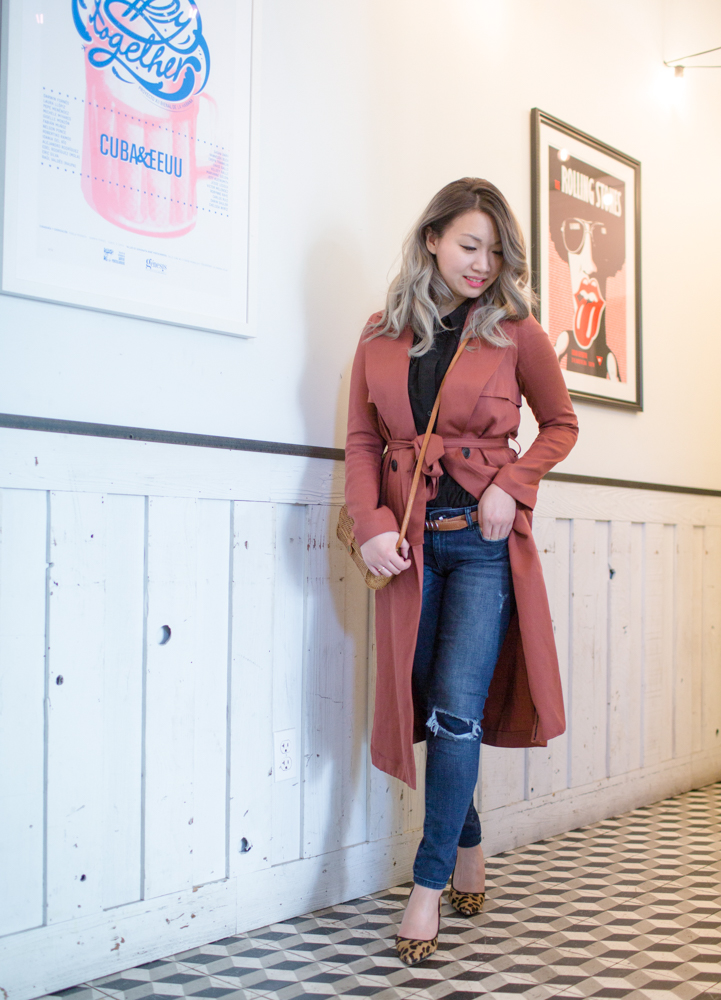 DL1961 Emma Jeans | The Chic Diary