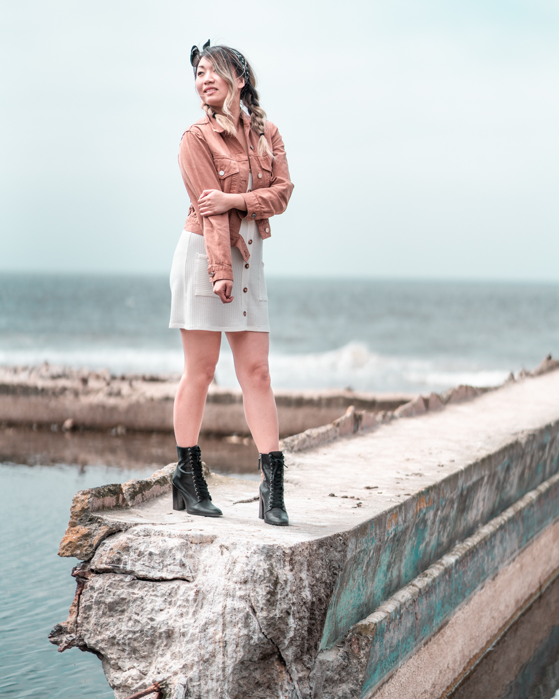 Schutz Makayla Boots   The Chic Diary