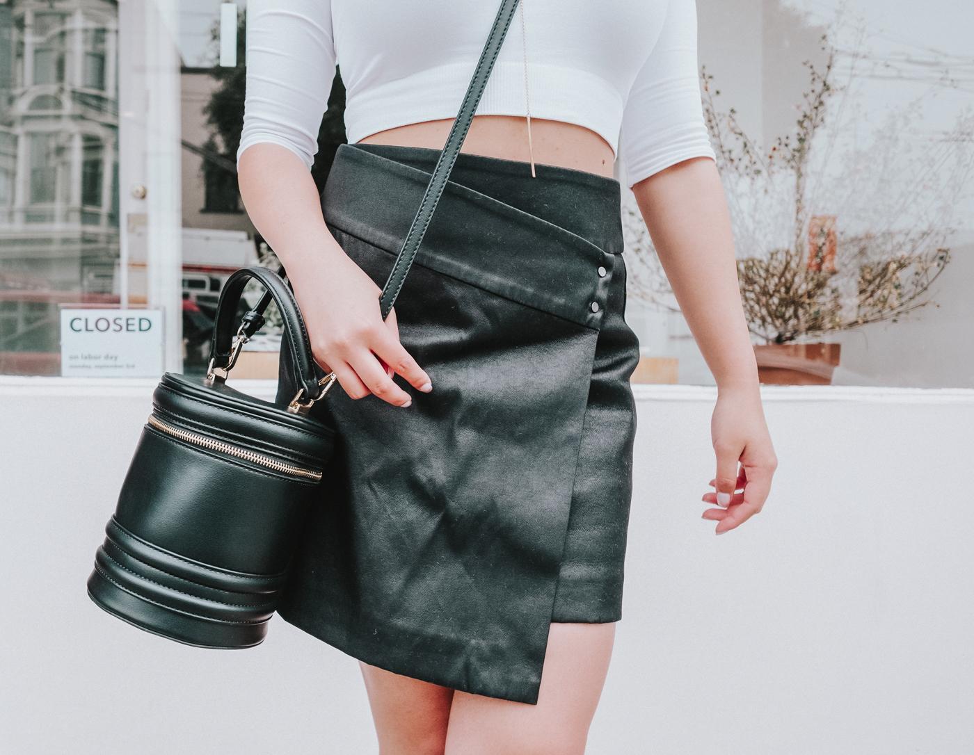 Melie Bianco Crossbody Bag   The Chic Diary