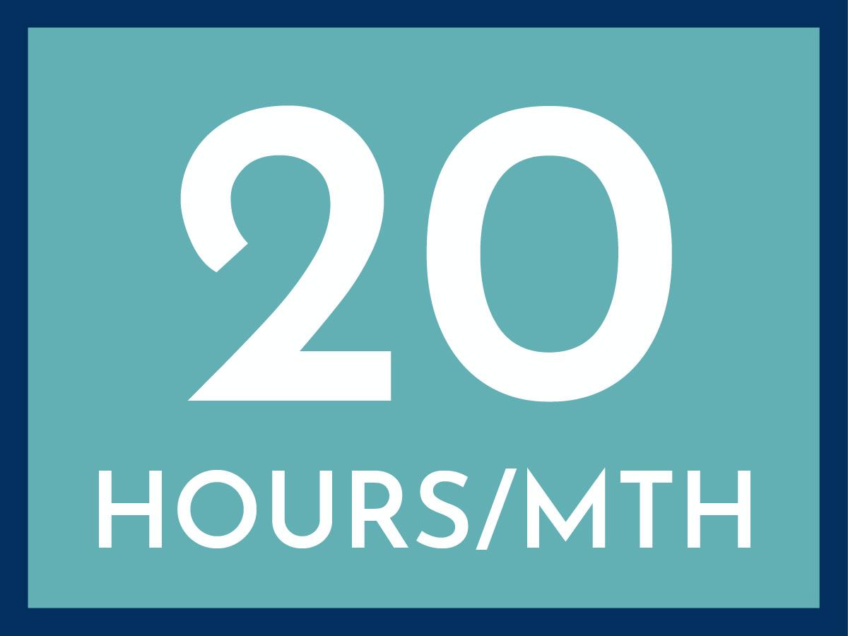 Grothaus- 20 hours-01.jpg