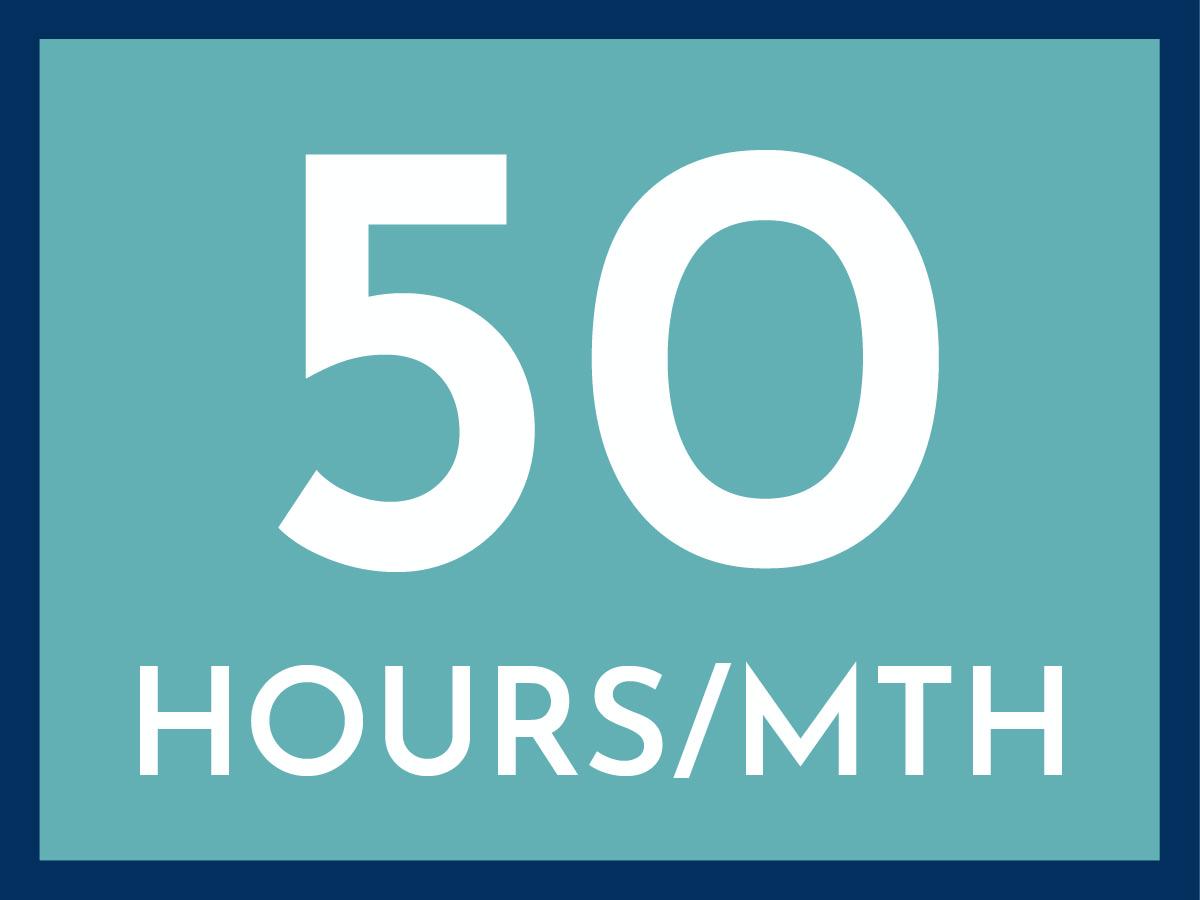 Grothaus- 50 hours-01.jpg
