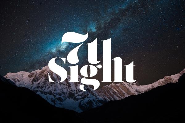 seventh-sight.jpg