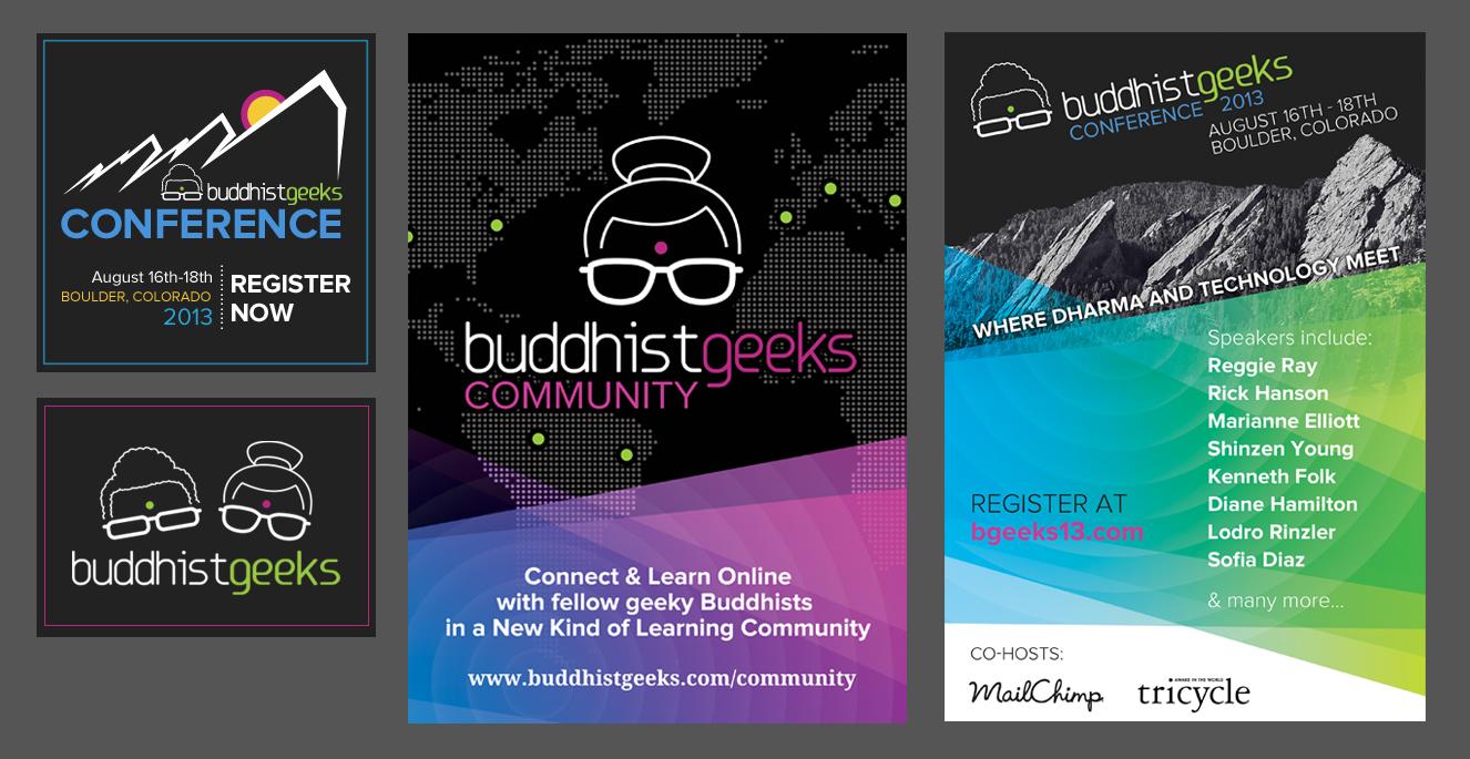 BGeeks-Mockup-3.jpg
