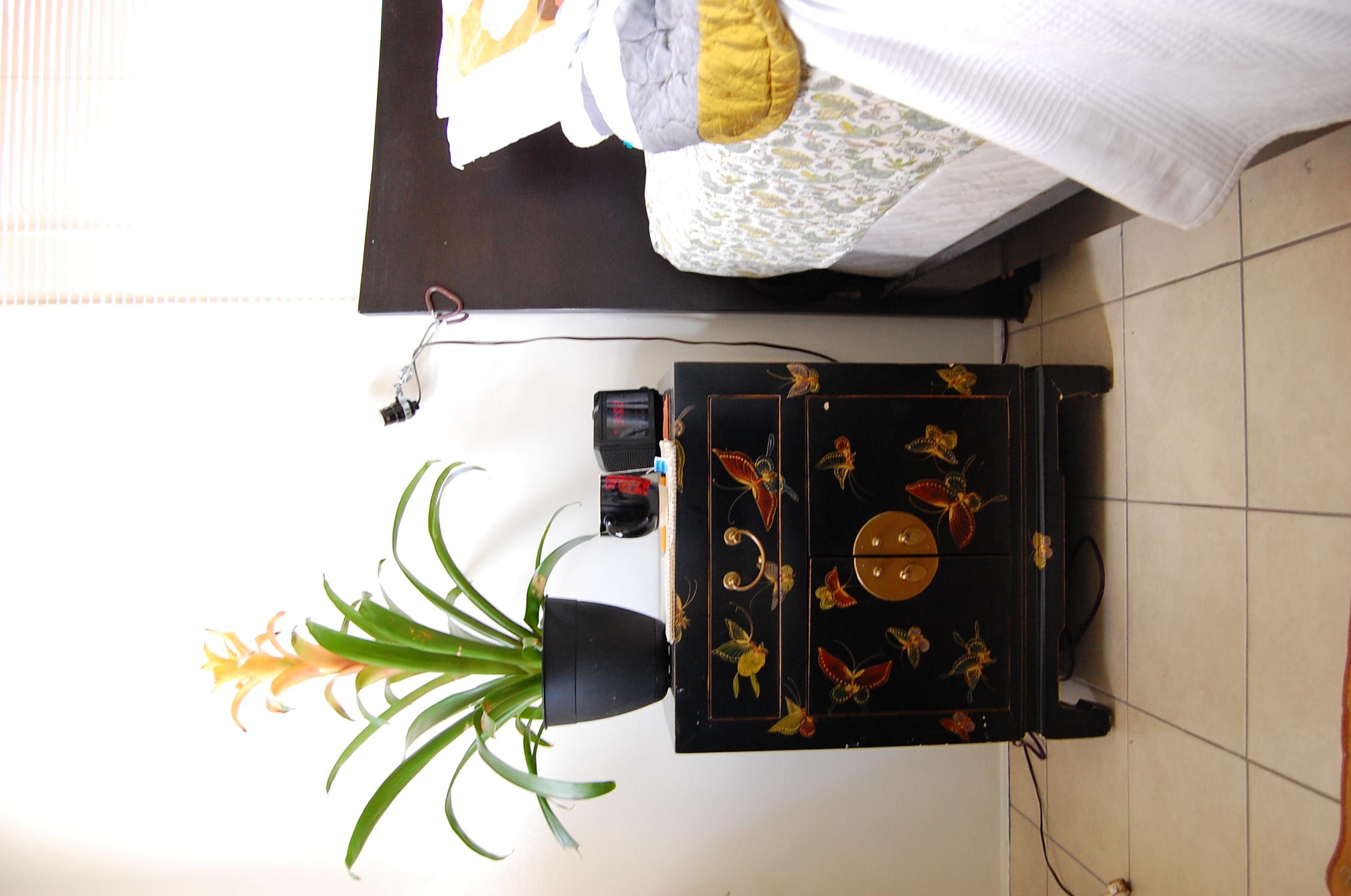 bedside pic.JPG