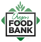 Oregon Food Bank.png