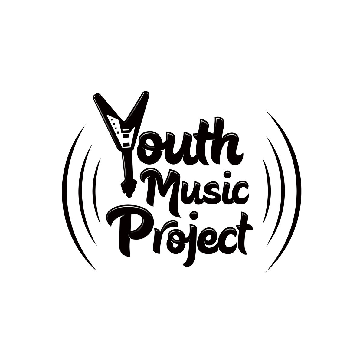 Youth Music Project.jpg
