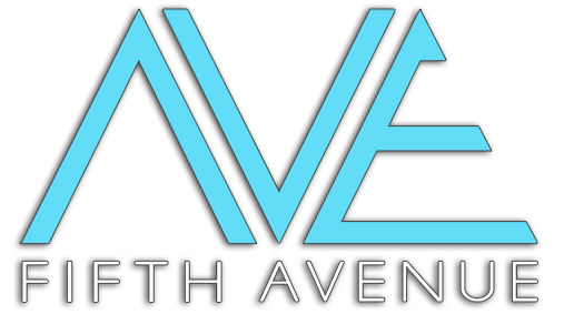 5th-ave-logo-website-test-2.png