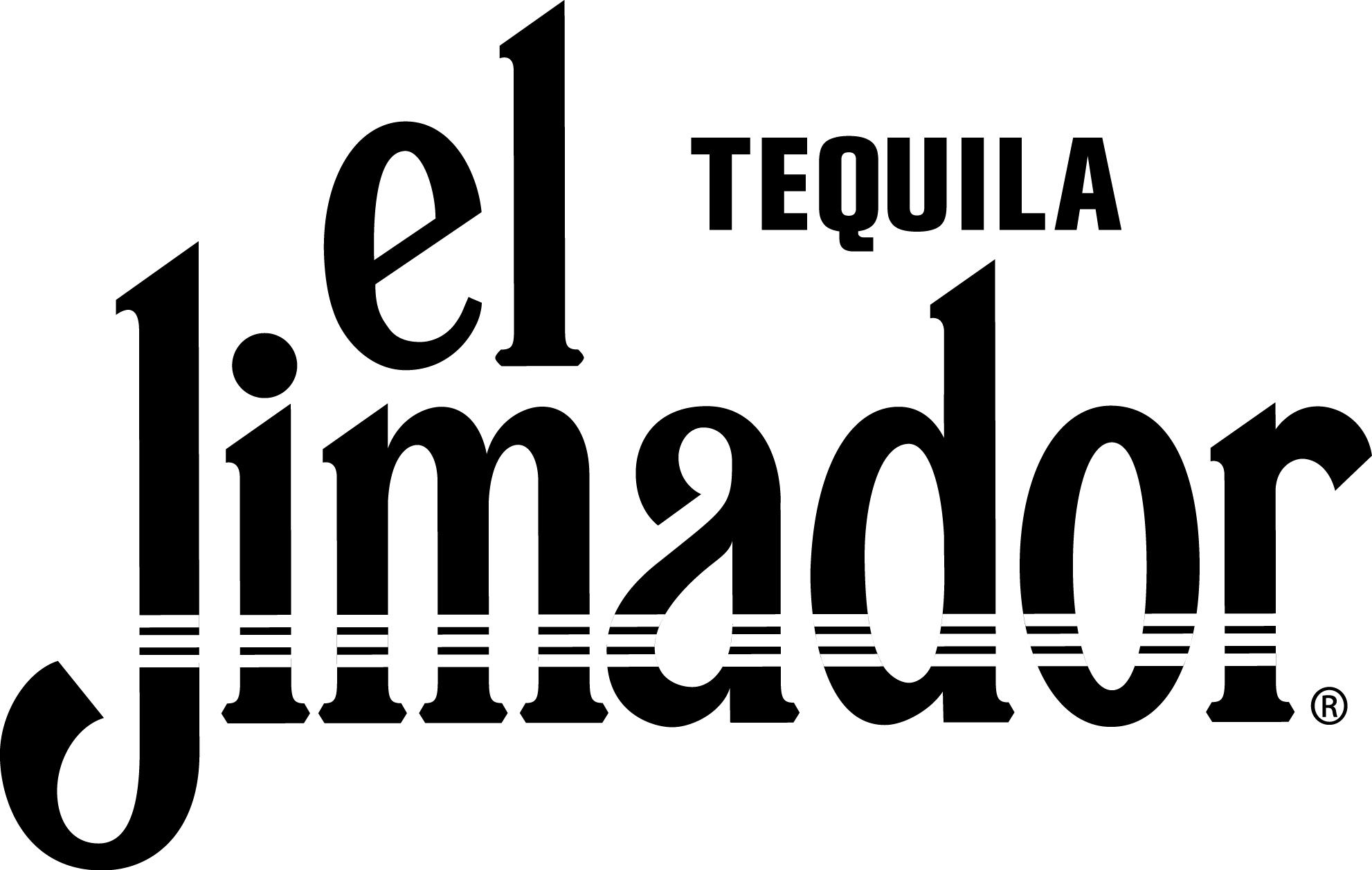 El-Jimador-Logo-Black-White-21.jpg