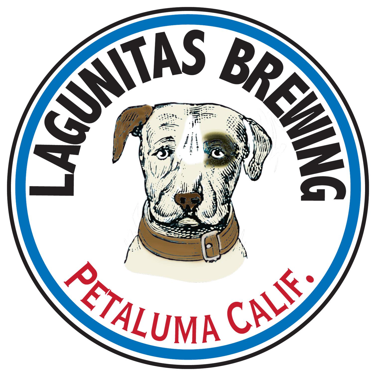 Lagunitas-Circle-Logo.jpg