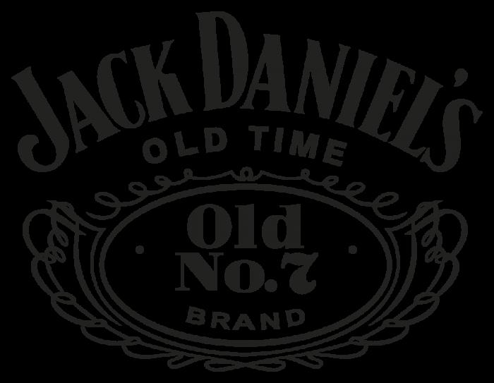 jack-daniels-logo.jpg