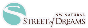 portland-street-of-dreams-.jpg