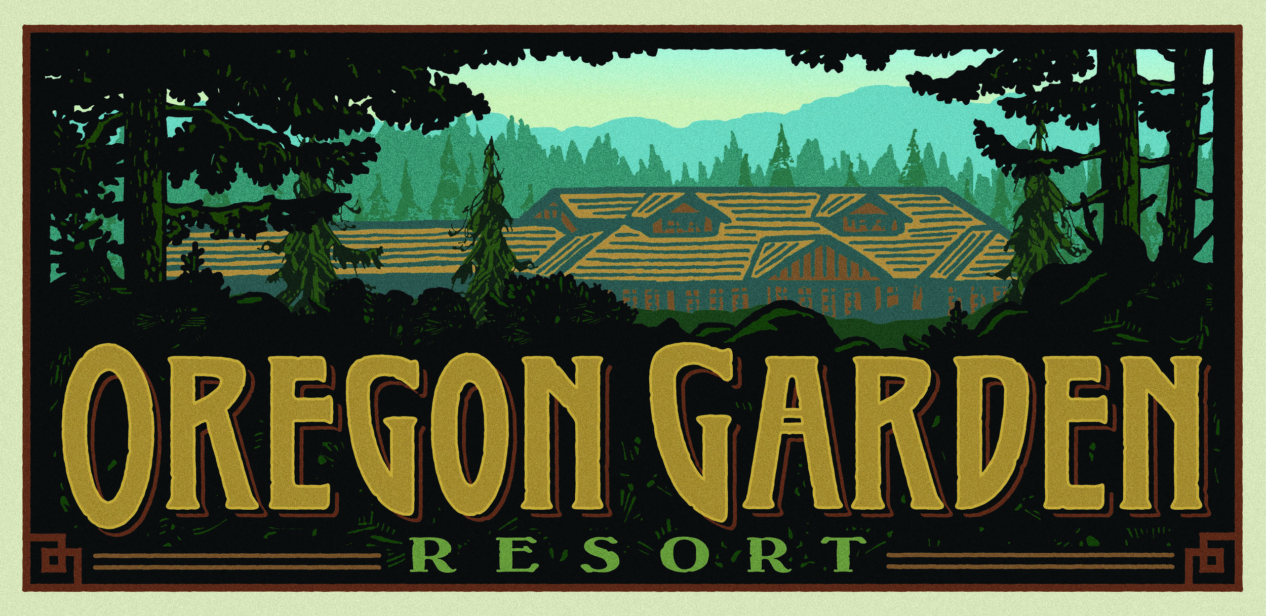 Oregon-Garden-Resort-Logo.jpg
