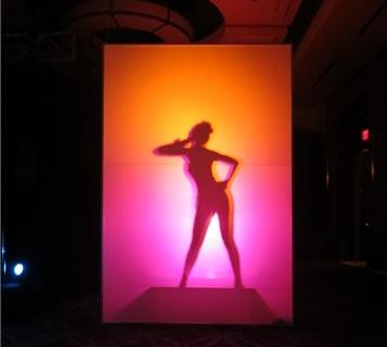 shadow_dance_boxes.92682.jpg
