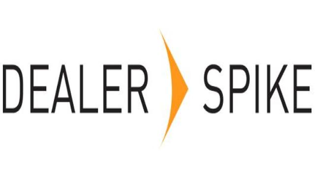 Dealer-Spike-logo.jpg