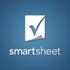 Smartsheet_Logo.jpg