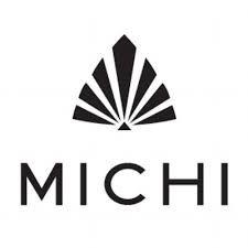 Michi.jpg