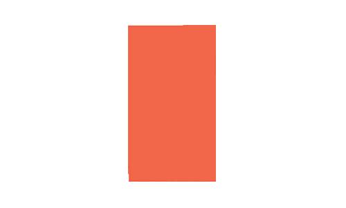 Portland Art.png
