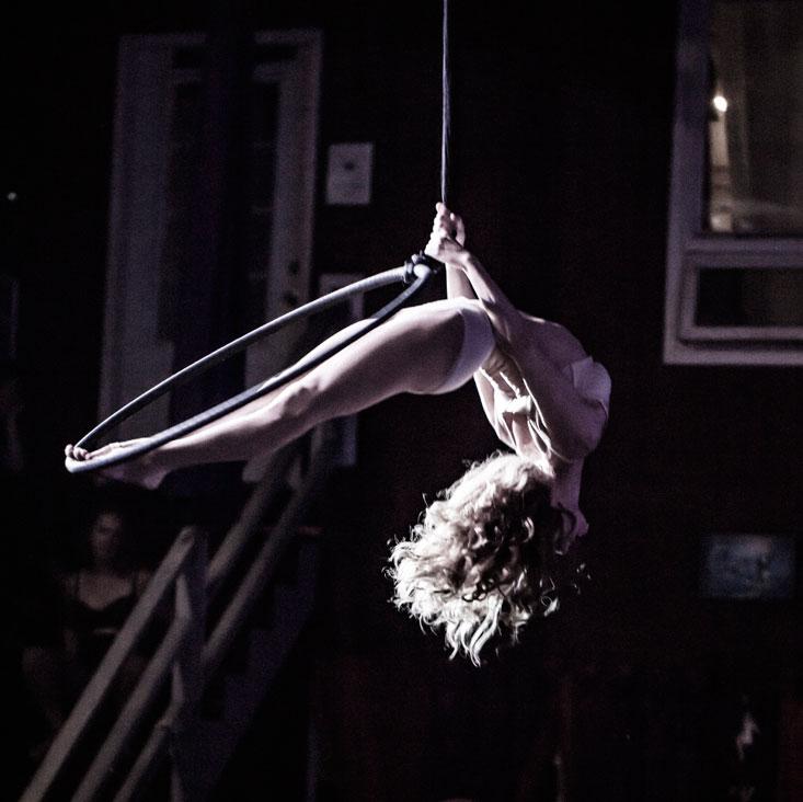 cirque-lyra.jpg