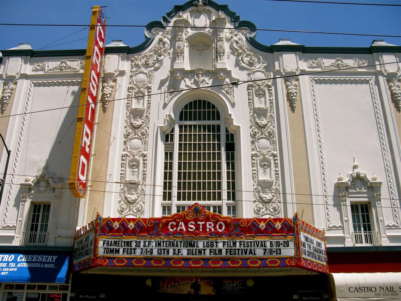 Castro_Theatre.jpg